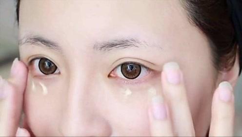 被风吹进眼里的灰尘、小虫子,都变成眼屎了吗?眼科医生告诉你