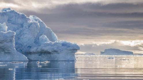 厉害了我的国!我国将在南极建首个永久机场,外媒:你们能做到吗