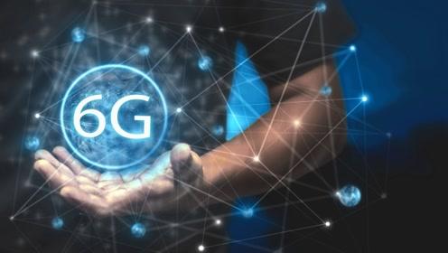 放弃5G!美阻挠中国华为全球化,放弃5G,自研6G,有戏吗?