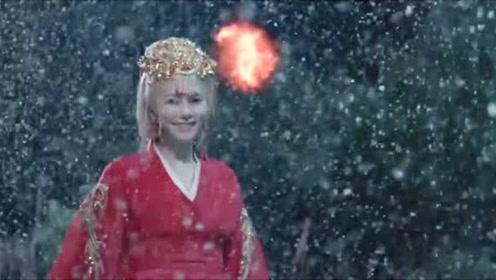 看孙耀威修仙路上的红颜知己,颜值爆表,演绎爱恨情仇荡气回肠