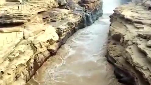 黄河每年沉积12亿吨河沙,为什么不用来盖房子,专家给出解释!