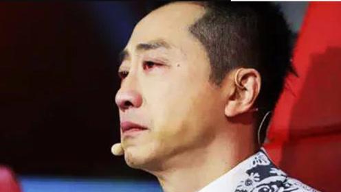 中国好声音:天后偷偷上台唱歌,哈林瞬间泪奔,李荣浩哽咽:老师