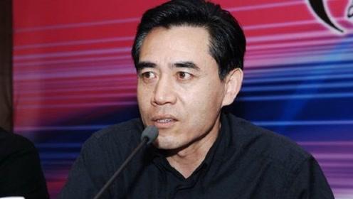 陈宝国担任《老酒馆》男主,一众老戏骨加盟,却成烂尾剧?