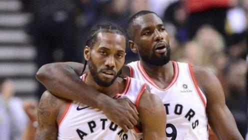 NBA将再无快船队?快船大老板为了伦纳德,宣告一惊人决定!