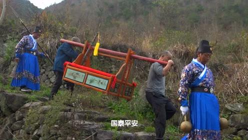 浙江三门,一分钟宣传片