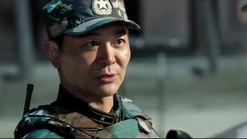 《陆战之王》速看版第38集:张能量黄晓萌胜出 接受第二轮考验