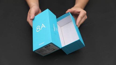 你家有手机盒吗?用途真厉害,只需简单改造,成品家家户户用得到