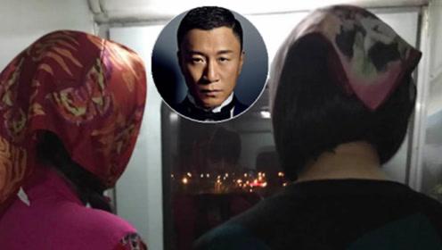 孙红雷晒与罗志祥女装照 为周扬青庆生 粉丝:你是魔鬼吗
