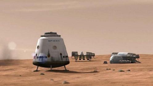 中国的火星计划进入倒计时,或成为世界第一,引多国瞩目