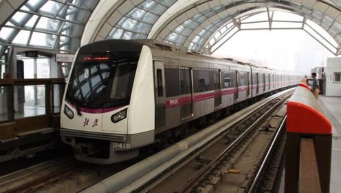 中国地铁地下施工,为何不见挖出的土运出来?看完解开多年的疑惑