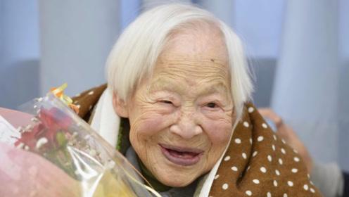 PS大神把期颐之年的老奶奶,还原成貌美如花的姑娘,画面很惊艳