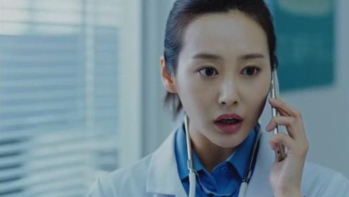 腹黑李纯出演《空降利刃》女军医被赞女汉子,反派角色也迷人可爱