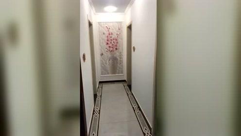 人生建议,别让父母帮忙装房子,画风真不能忍