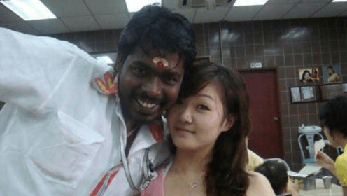 中国姑娘远嫁到印度,不到半年就哭着要回家:实在太后悔