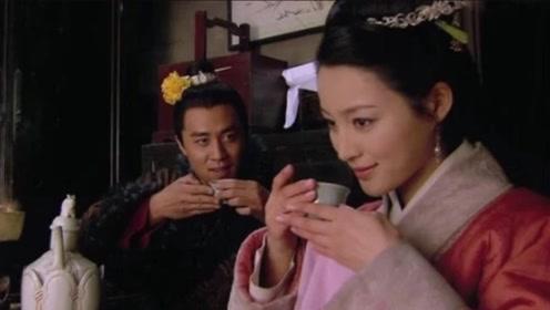 《水浒传》中有那么多荡妇,为啥人们只记得潘金莲?只因一本书