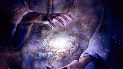 宇宙到底存在多少文明?科学家给出答案,听了别惊讶