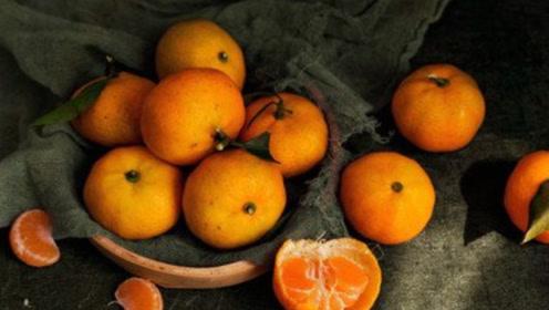 橘子马上要上市,糖尿病人吃橘子会不会降血糖