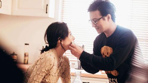 章子怡为啥嫁给三婚的汪峰?张艺谋的解释很精辟!太现实!