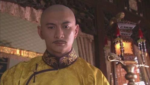 雍正帝是大清朝最神秘的帝王?后世的评价就是最好的解释