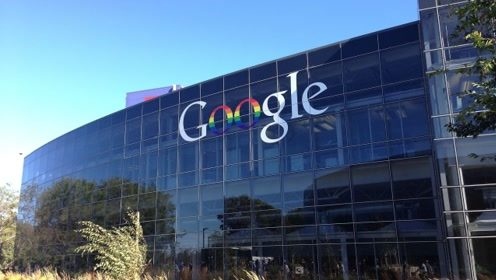 又一独角兽突然现身!谷歌微软只是手下败将?网友:第二个华为