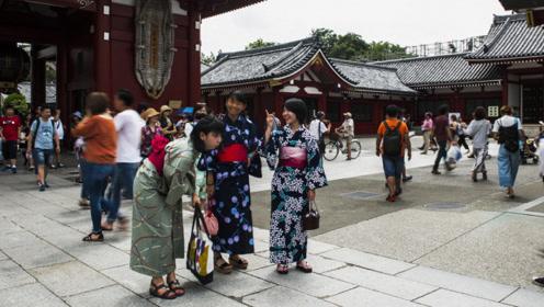 日本男子和中国男子有何区别?日本姑娘道出实情,差别不是一般大!