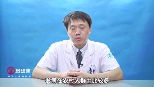 肝内胆管结石饮食要注意什么?