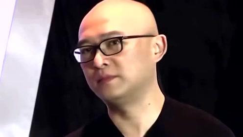 孟非22岁女儿长啥样堪称张柏芝与刘亦菲结合体网友:娶到就血赚