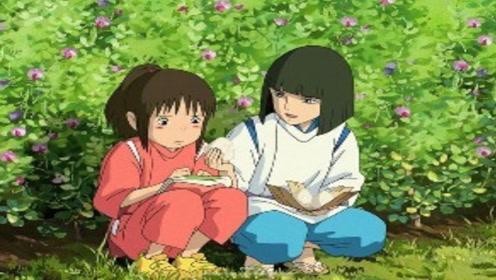 """宫崎骏""""打脸""""的一生:不是在复出,就是在复出的路上~真香!"""
