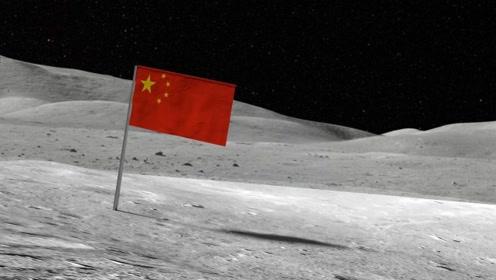 中国载人登月迎来新突破,最大困扰问题有望在五年内克服