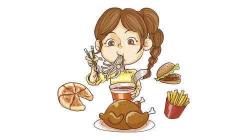 血糖高的人,尽量少碰这2种蔬菜,多吃一口或会伤身一分