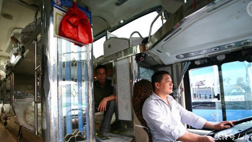 为什么卧铺客车会被国家取消呢?看完终于发现,其中有难言之隐
