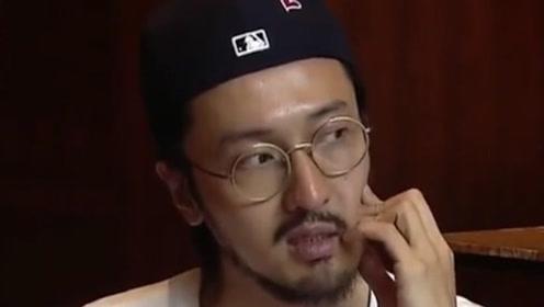 《爱5》宣传片信息量太大,疑似回应王传君拒演事件