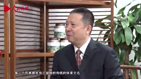 70年70问:中国人为什么爱跳广场舞?