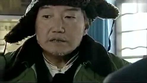 山西老农祖传木雕被盗 隐藏多年身世曝光 警方强烈建议上交其余