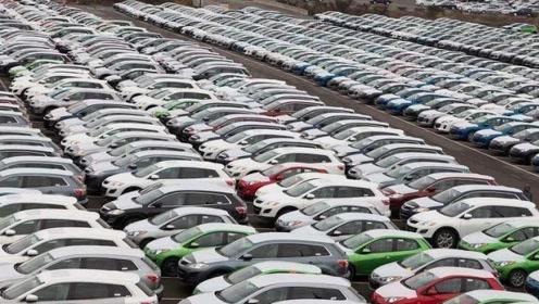 为啥我国汽车销量越来越低了?老百姓说了4个原因,引人深思