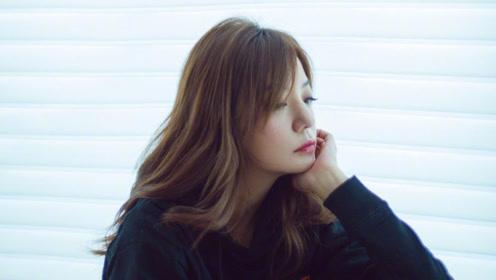 赵薇成为一个成功的导演,回顾她那些经典名场面