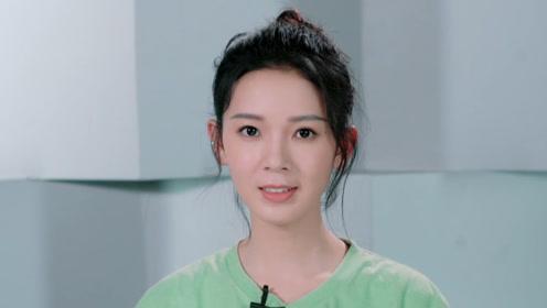 演员陈瑶登场就位,来看看陈瑶的演技如何吧
