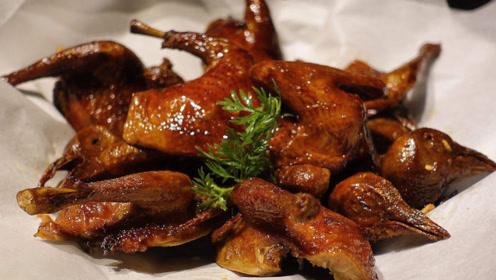 秋季常吃1种肉,润肺保健提高免疫力,比猪肉便宜,比牛肉营养