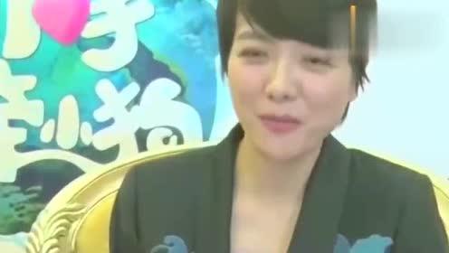 杨乐乐闺蜜已送检察院!骗取汪涵夫妇788万!可恶!