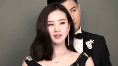 刘诗诗产后久违录制视频营业状态佳,将在月底出席电视节活动