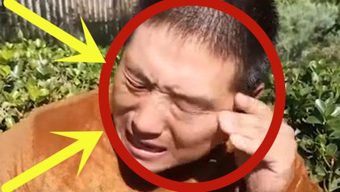 女儿患病8年花掉200多万,家里的顶梁柱也扛不住,坐在地上急哭了!