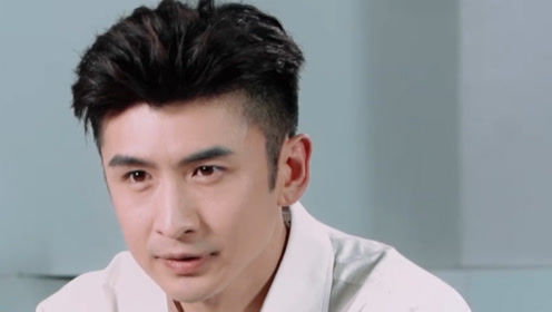张云龙接受采访时机智回答大合集,让导演无力再采访下去!