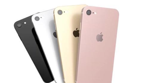 真香机?苹果将在明年第一季度发布iPhone SE2