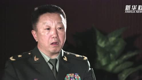 香山论坛·名家说|徐辉:中国的和平崛起给周边带来和平与繁荣