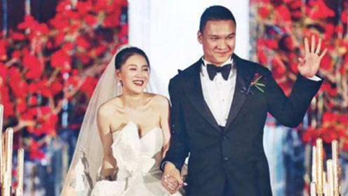 她参加好声音却无缘夺冠,误打误撞嫁给了爱奇艺总裁,如今生活幸福美满!