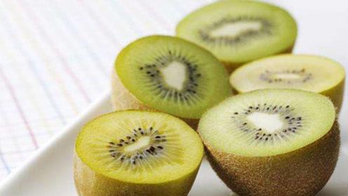 3种水果堪称痘痘的死敌,坚持吃皮肤嫩滑