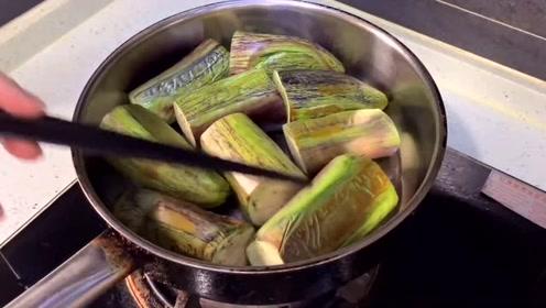 价格烧豇豆的做法鱼肉,洋葱很入味,是一道下饭的硬菜!沈阳鲢鱼家常图片