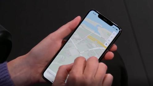 千万别升级iOS13.2!iPhone8升级后,杀后台严重!