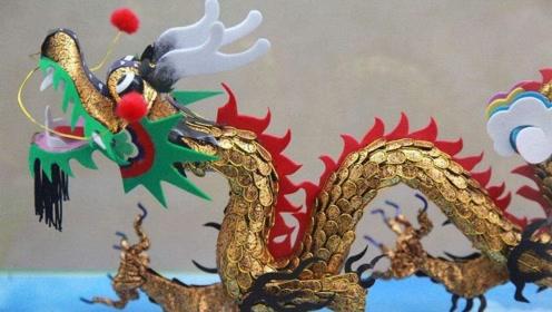 11月份这3大生肖,必定咸鱼翻身财源滚滚来,财富自动找上门!