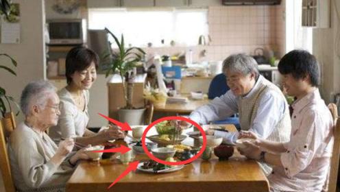 """一旦饭后出现""""3异常"""",可能是疾病在""""作怪"""",千万别忽视!"""